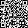 QR code for directions to Alice's